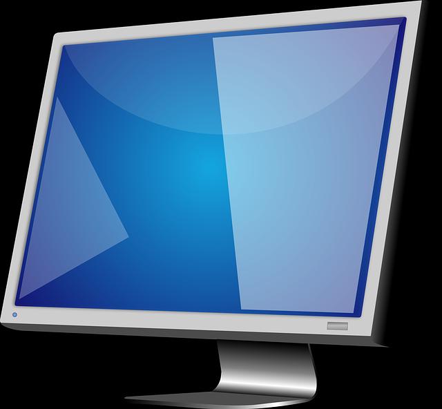 Computer-Screen-Protectors