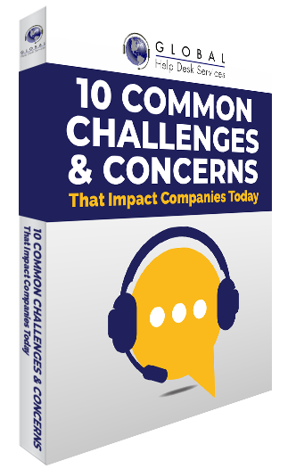 Challenges eBook Image-1