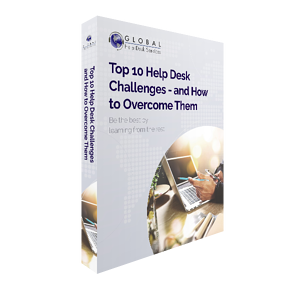 Top 10 Help Desk Challenges—and How to Overcome Them