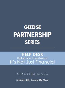 info.ghdsi.comhubfsGHDSI eBook Image-3