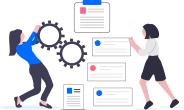 Help Desk Challenge 6 - Multi-Roles: Balancing Workloads